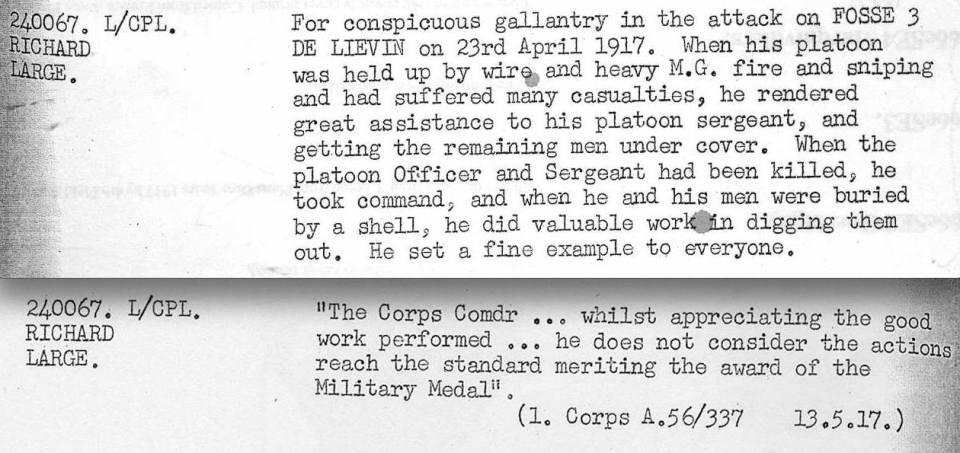 240067 Large April 1917
