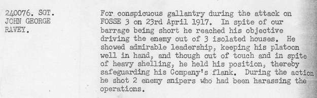 240076 Ravey April 1917