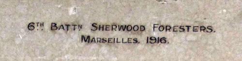 1916 copy