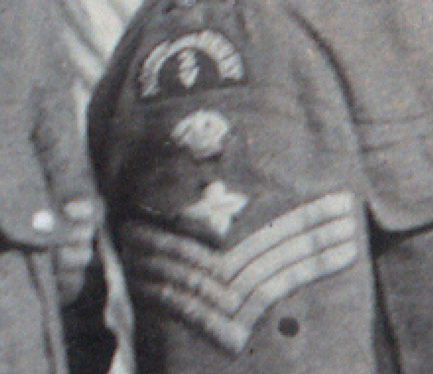2VB 1907