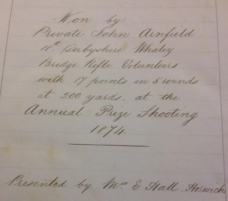 1874 Anfield