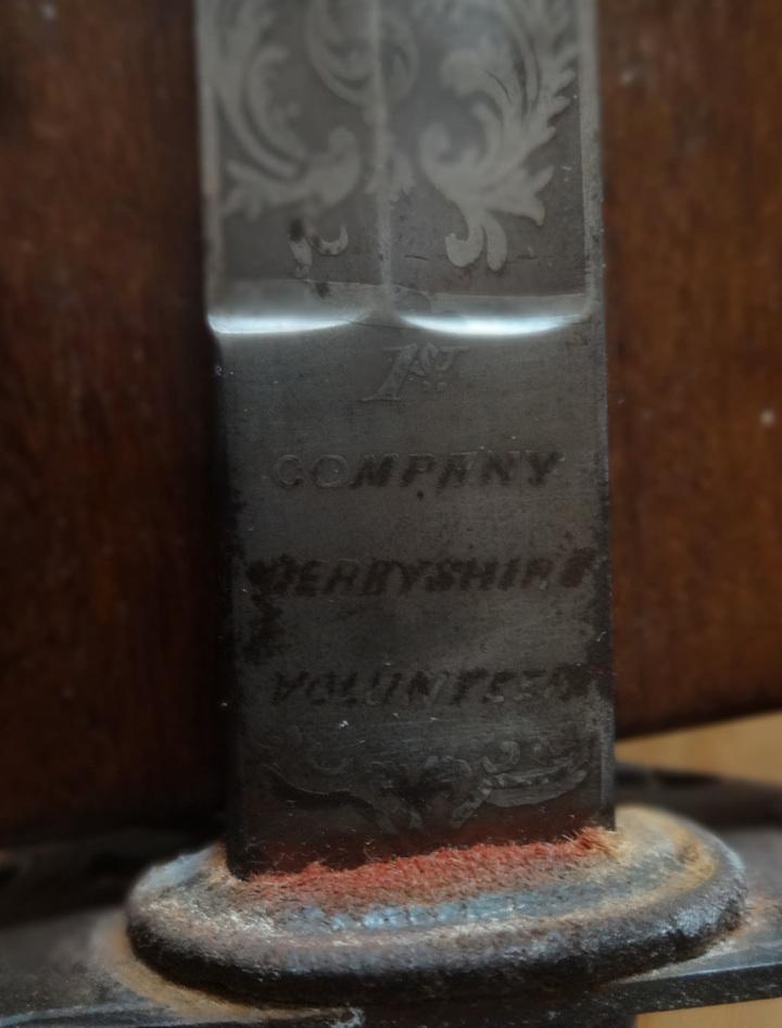 1st-derbyshire-company-sword