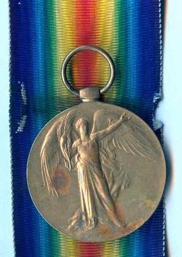 2893 Hubbuck medal