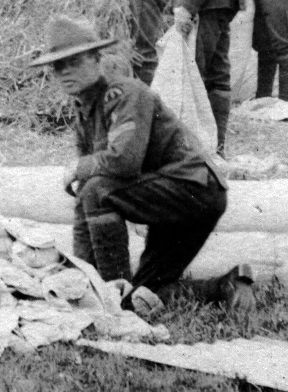 2vb-man-towyn-1907