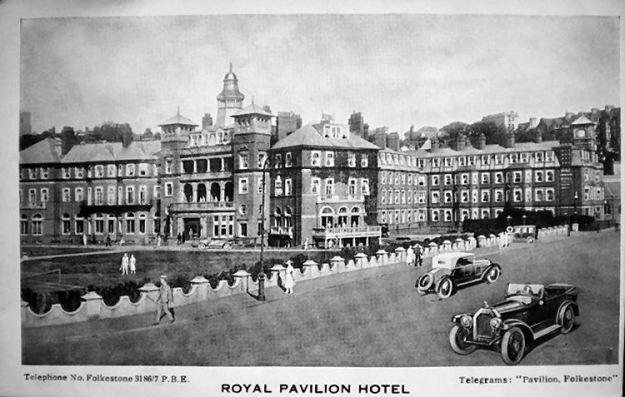 Royal-Pavilion-Hotel-Folkestone
