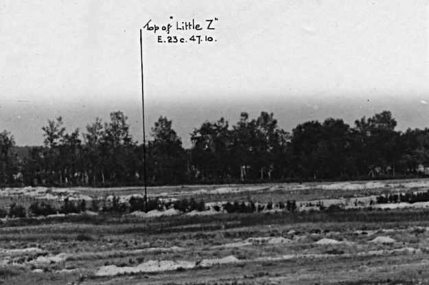 Little z 1916