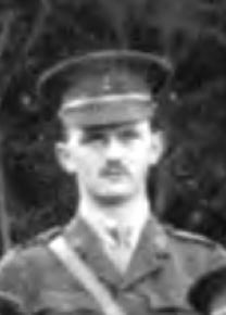 Emmett 1915 copy