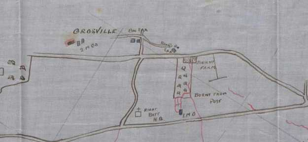Grosville