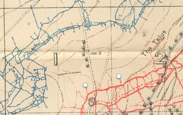 19 September 1916 raid