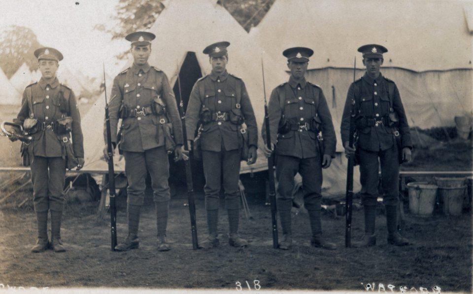 26th-watford-1915