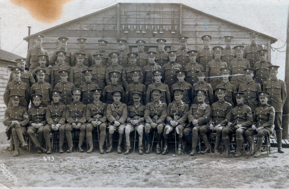 2_6th NCO officers