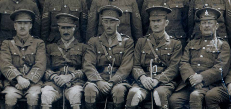 2_6th officers