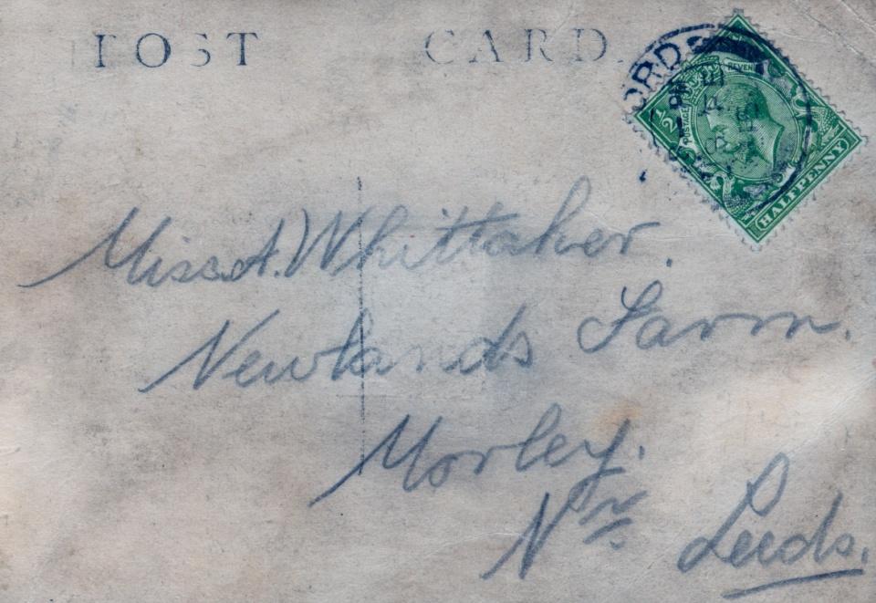 whittaker-morley-1915