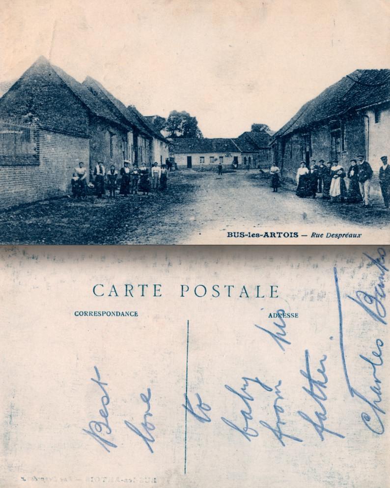 france-1916b