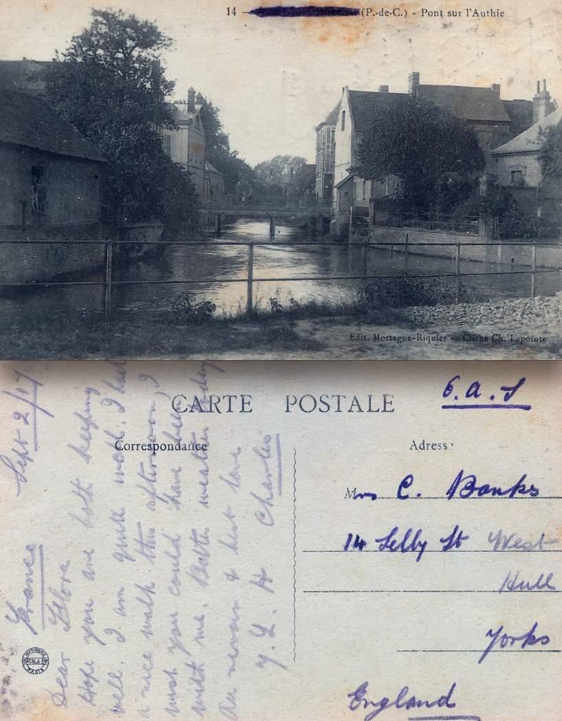 Sept 2 1917
