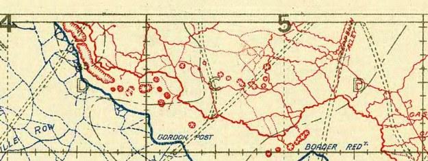 G5C 1917