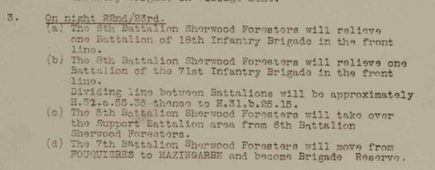 22-september-1917