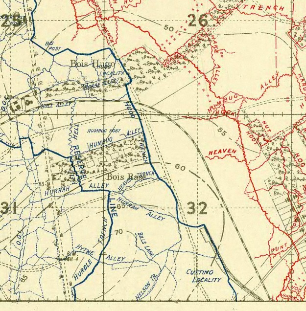 h26c-1917
