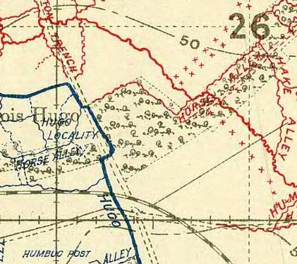 h26c-1917b