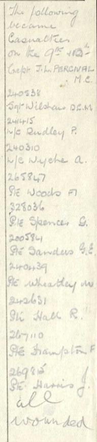 139-tmb-casualties-may-1917