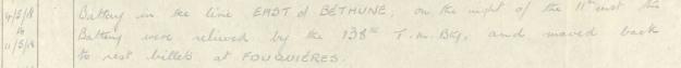 139-tmb-may-1918