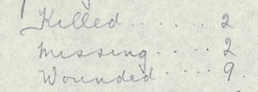 15th-casualties-june-1917