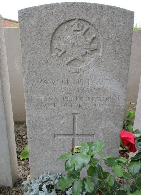 3752-daws-grave