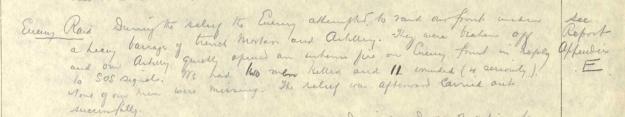 45-october-1917-raid