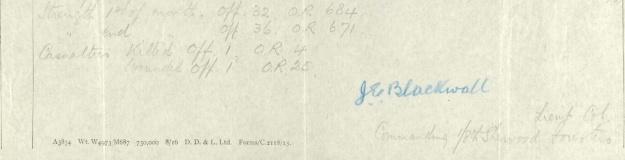 8th-battalion-casualties-october-1917