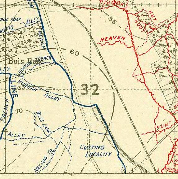 h32-1917