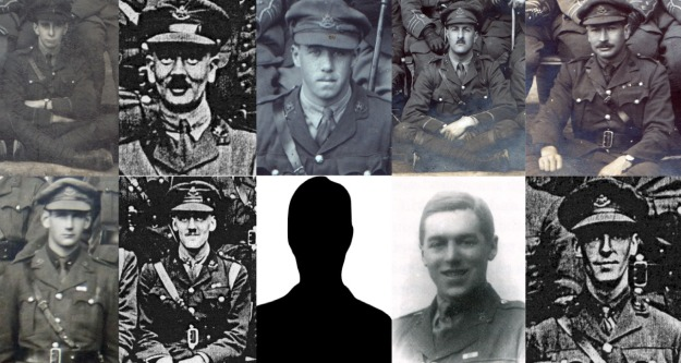 october-1917-officers