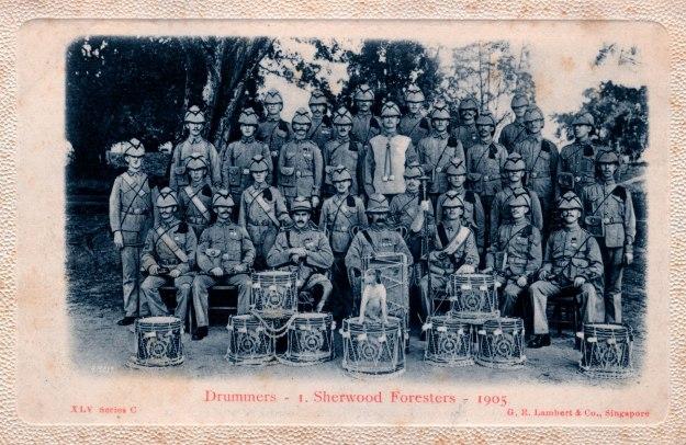 drummers-1905