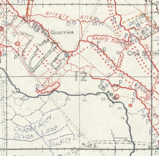 g12-november-1917