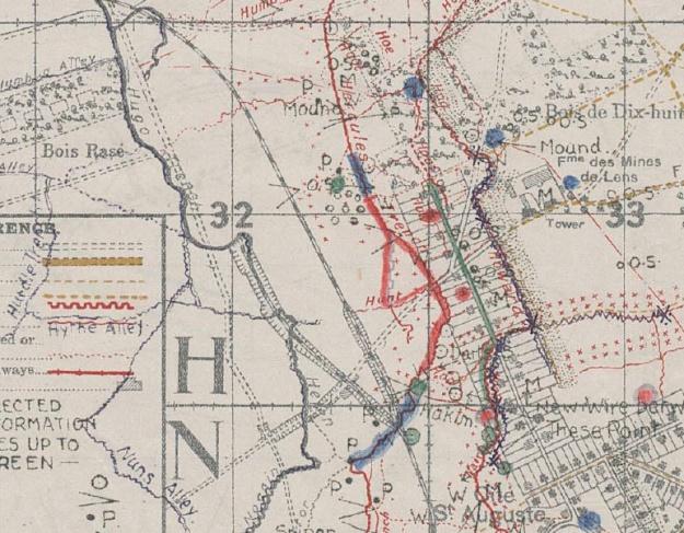 hercules-trench-h32