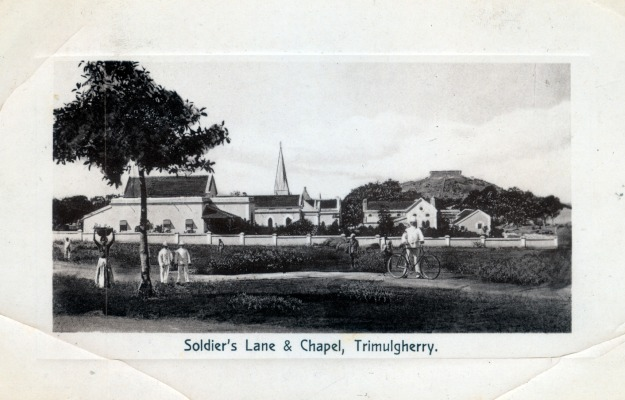 soldiers-lan-and-chapel