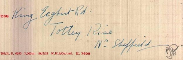 warmsley-address