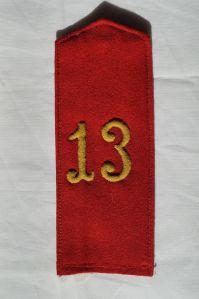 13th-bavarian