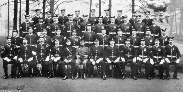 2nd-battalion-sergeants