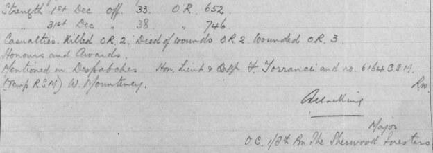 8th-battn-casualties-dec-1917