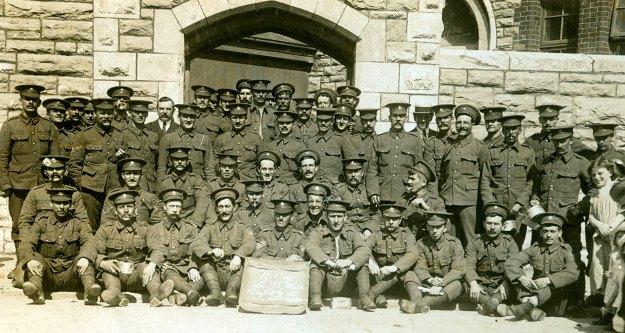 old-brigade
