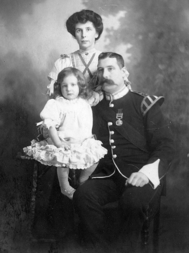 sergeant-and-family