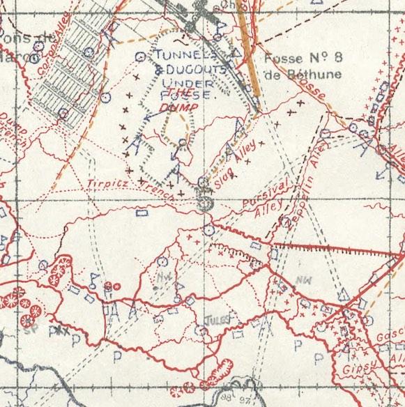 g5-jan-1918